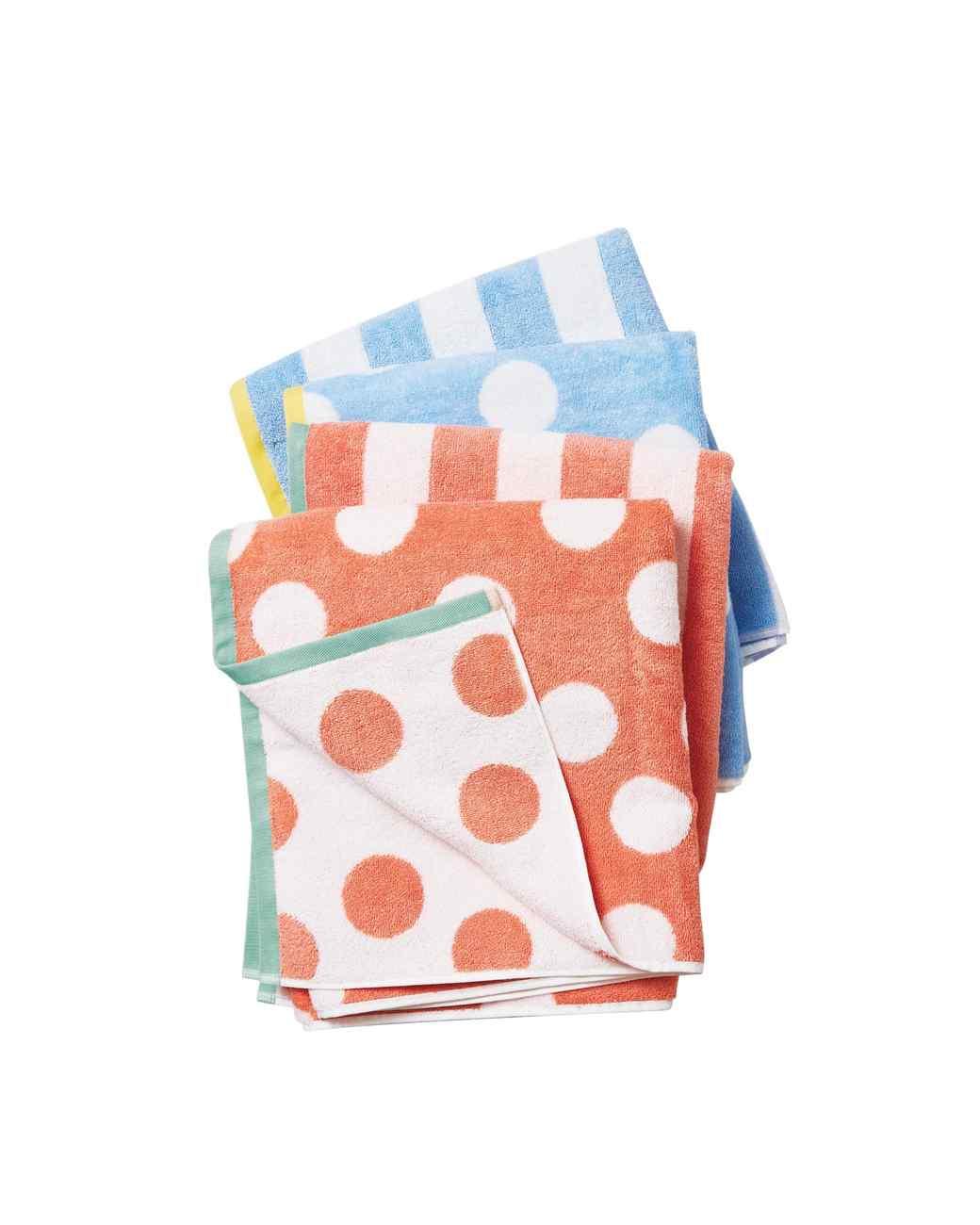 macys-towels-018-d112767-0216.jpg