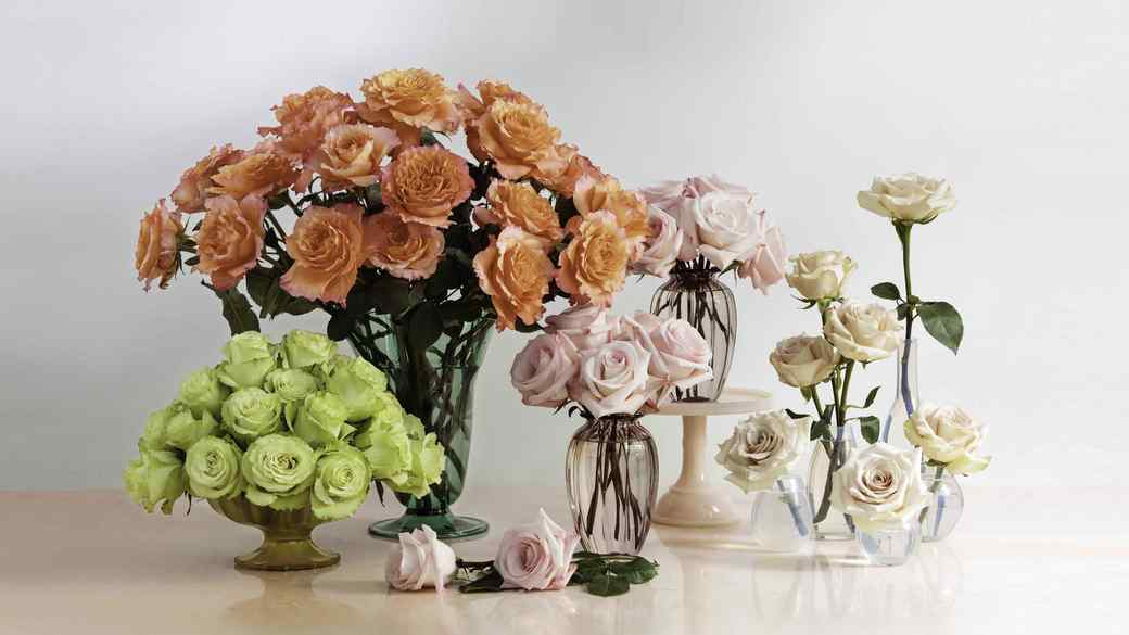 marth-bloomsybox-flowers-1118