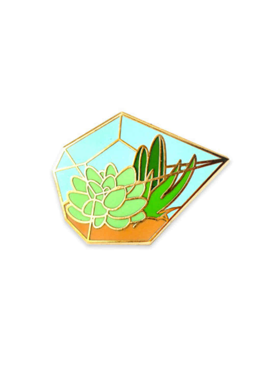 martha-stewart-pins-terrarium.jpg (skyword:363798)