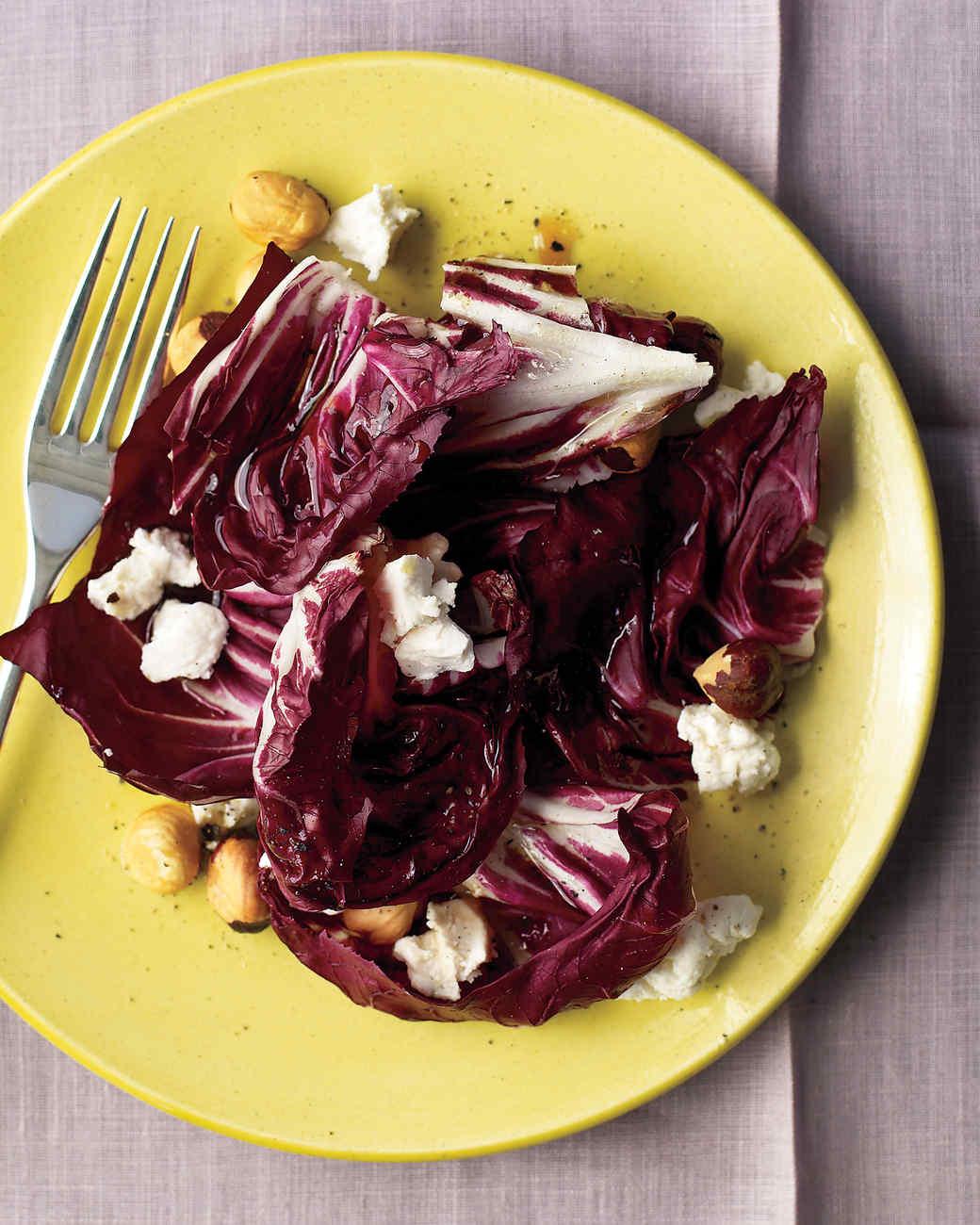 med105199_0310_radichio_salad.jpg