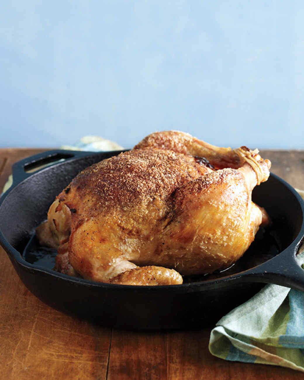 med105471_0410_garlic_chicken.jpg