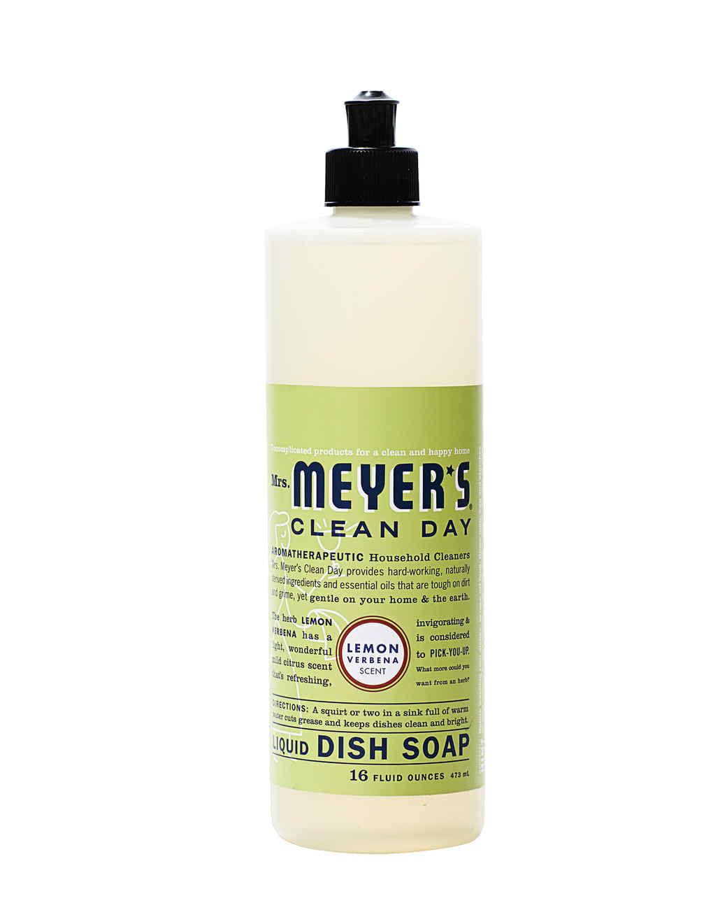 meyers-dish-soap-11-mld110972.jpg