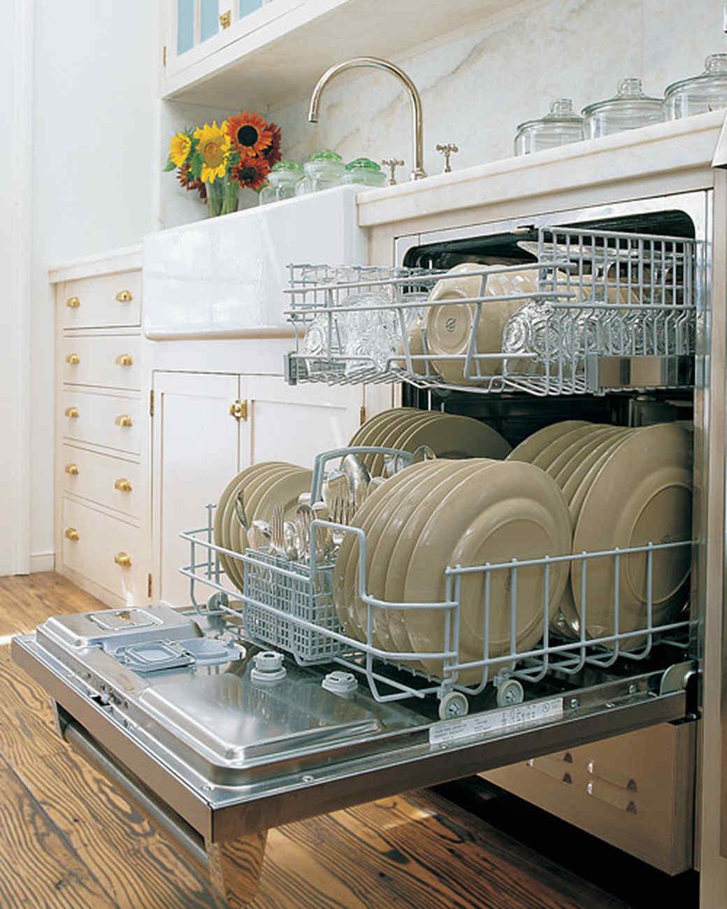 ml711_1197_dishwasher_kitchen.jpg
