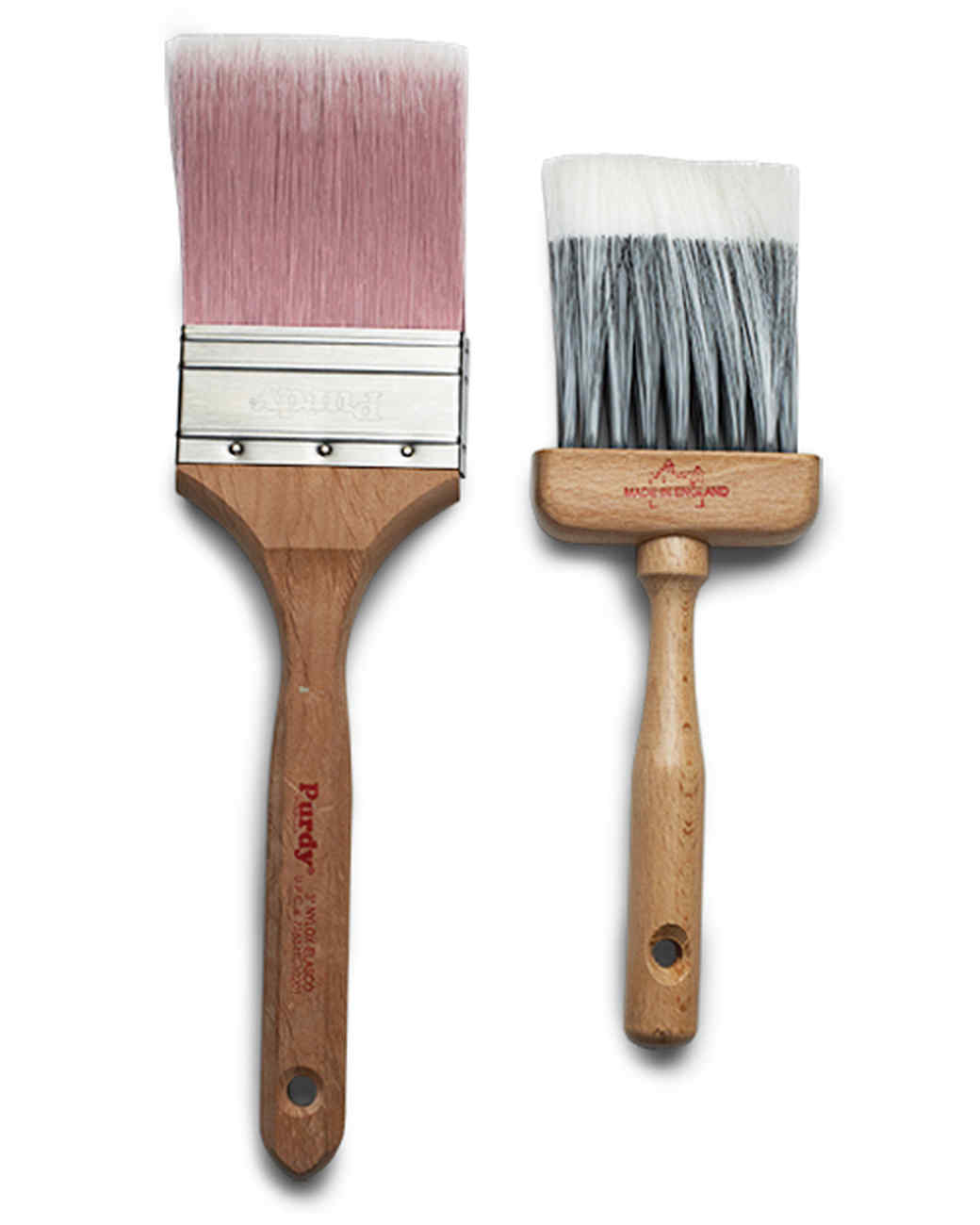 mld105546_0410_paintbrush1s_1.jpg