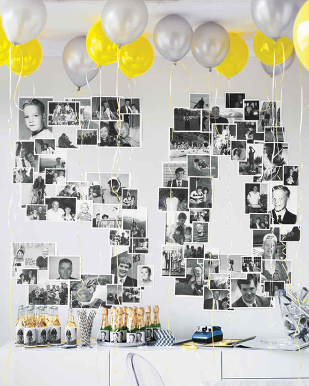 12 Classy Birthday Party Themes for Adults | Birthday Party, Birthday Party Ideas, Birthday Party Themes, Party Ideas, Birthday Party Ideas, Party Planning, Party Planning Ideas