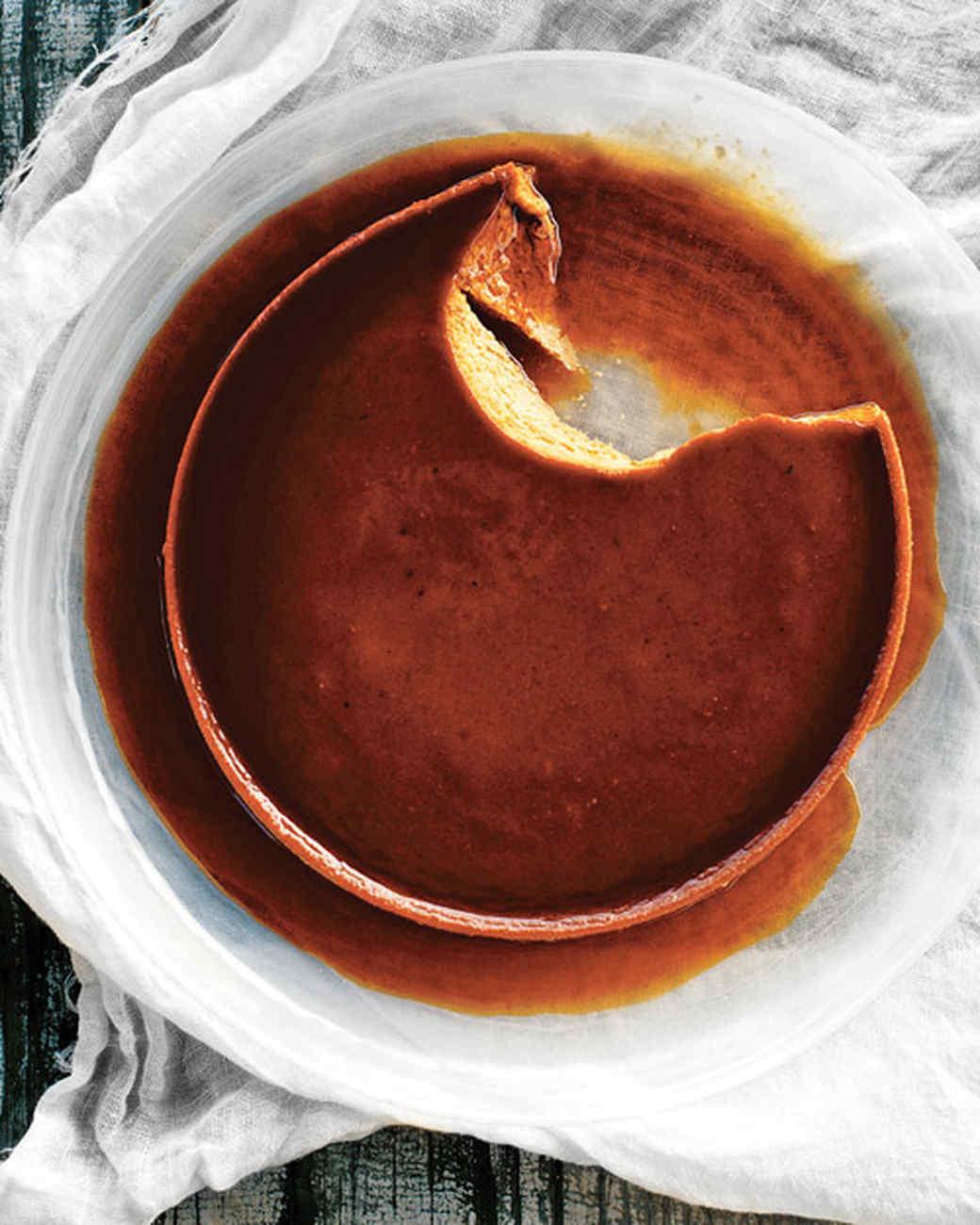 mls2045_1209_246_pumpkin_flan.jpg