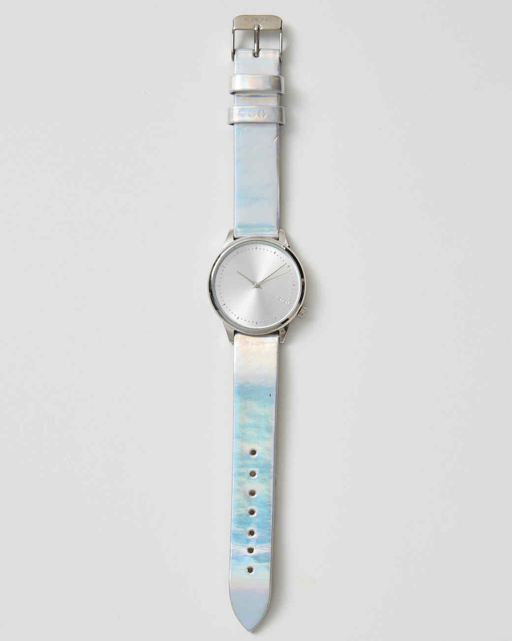 moma-silver-watch-141-d112494.jpg