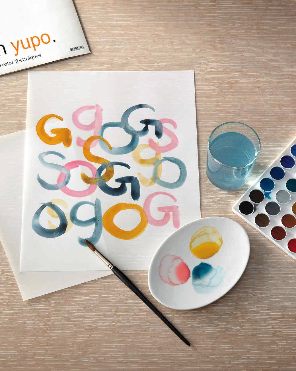 monogram-fabric-0911mld106831.jpg