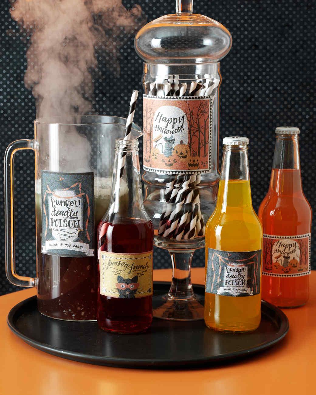 mscrafts-hlwn-beverage-labels.jpg