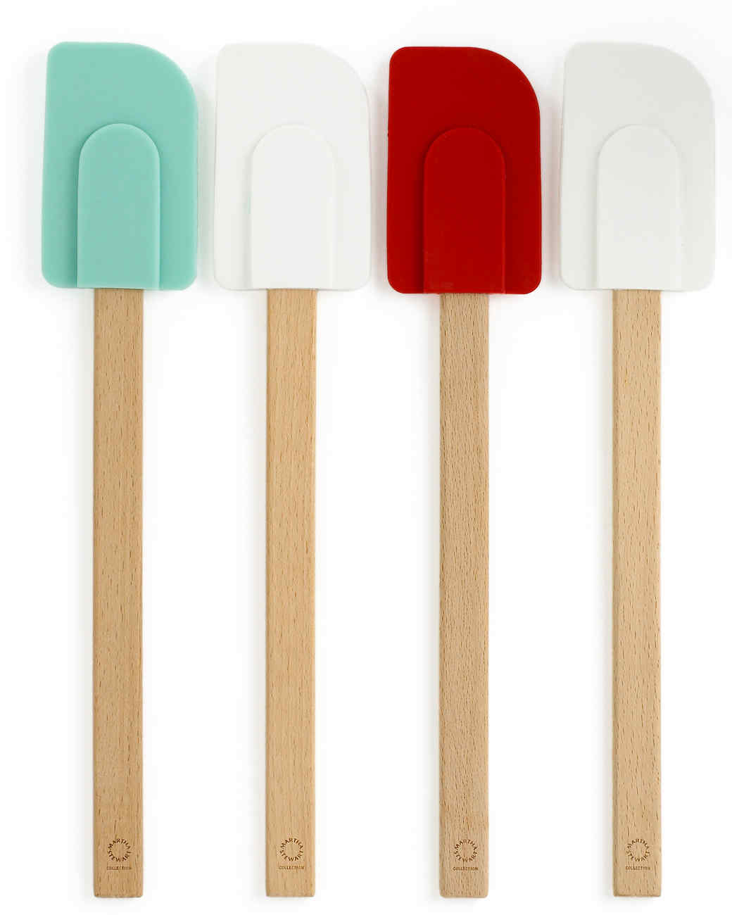 msmacys-recipes-spatulas-0515.jpg