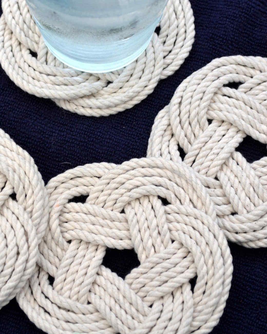 mystic-knotwork-coasters-0614.jpg
