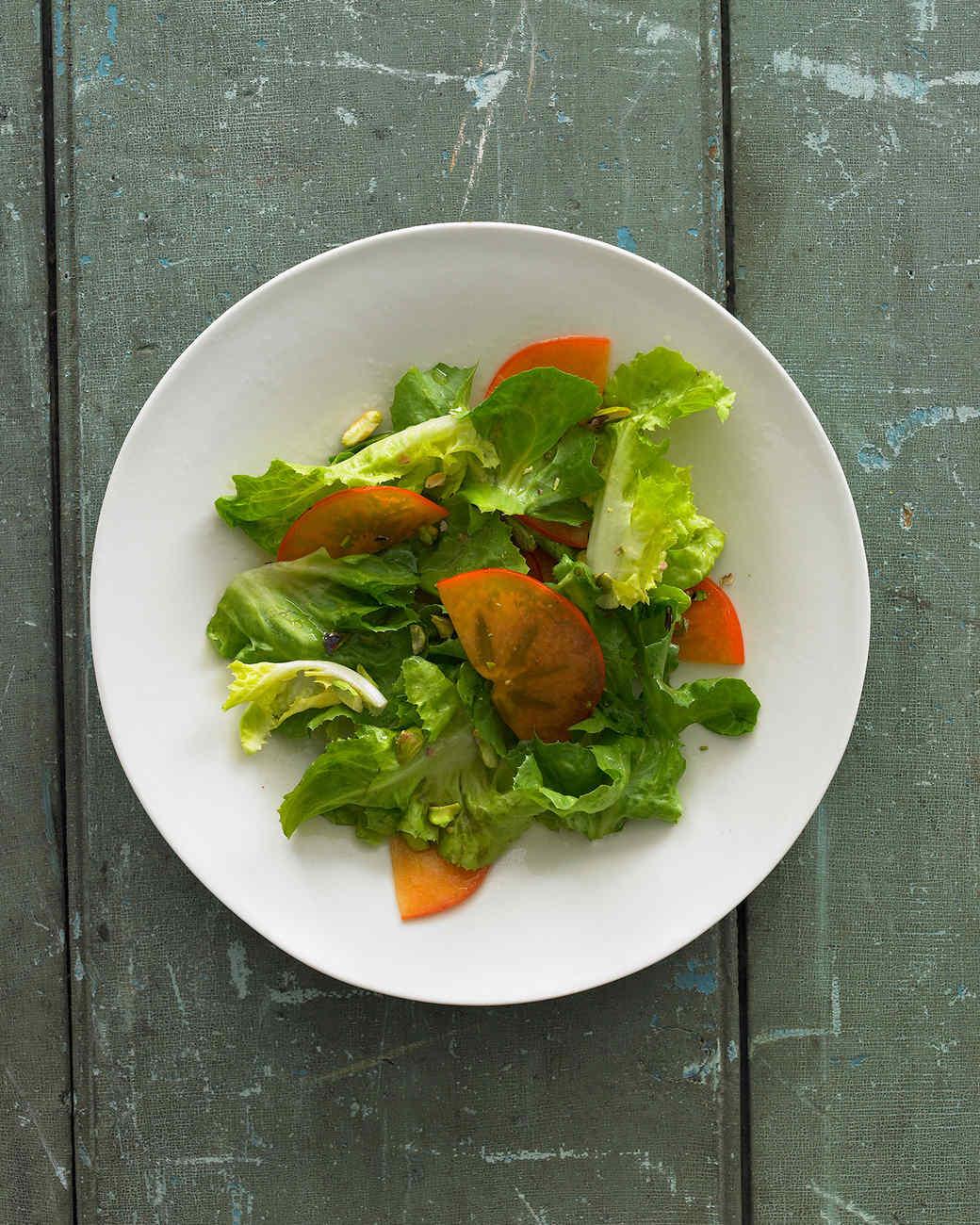 persimmon-salad-ld106276-0817