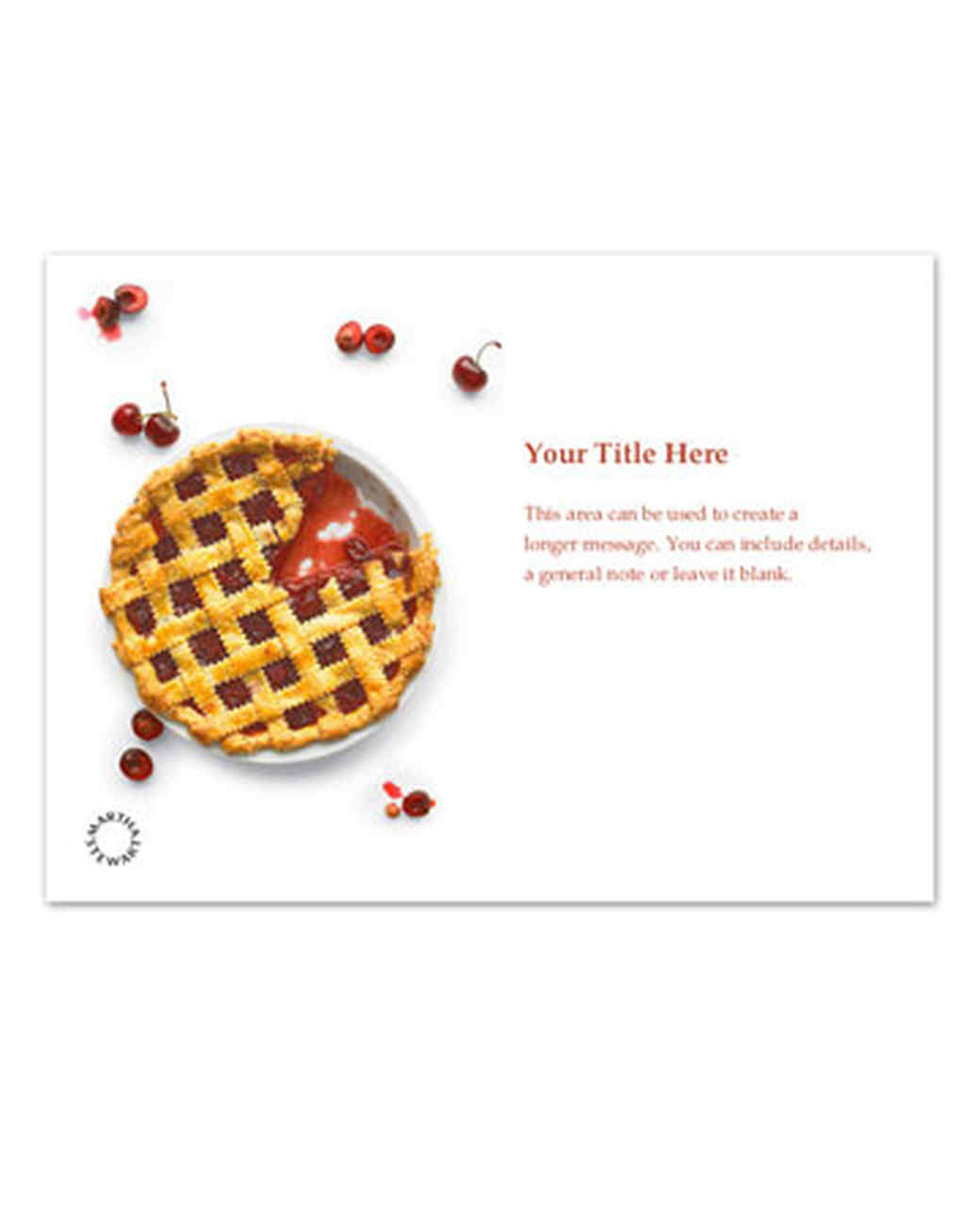 pingg-summer-sweet-cherry-pie.jpg