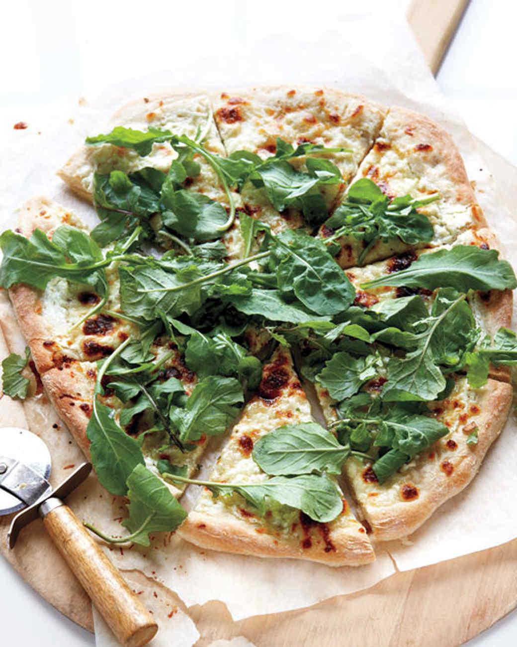 pizza-bianca-0611med107092und.jpg