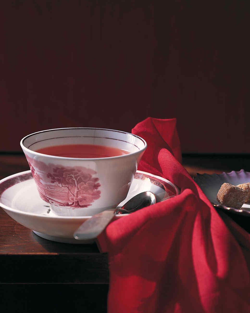pomegranate-tea-1202-mla99182.jpg