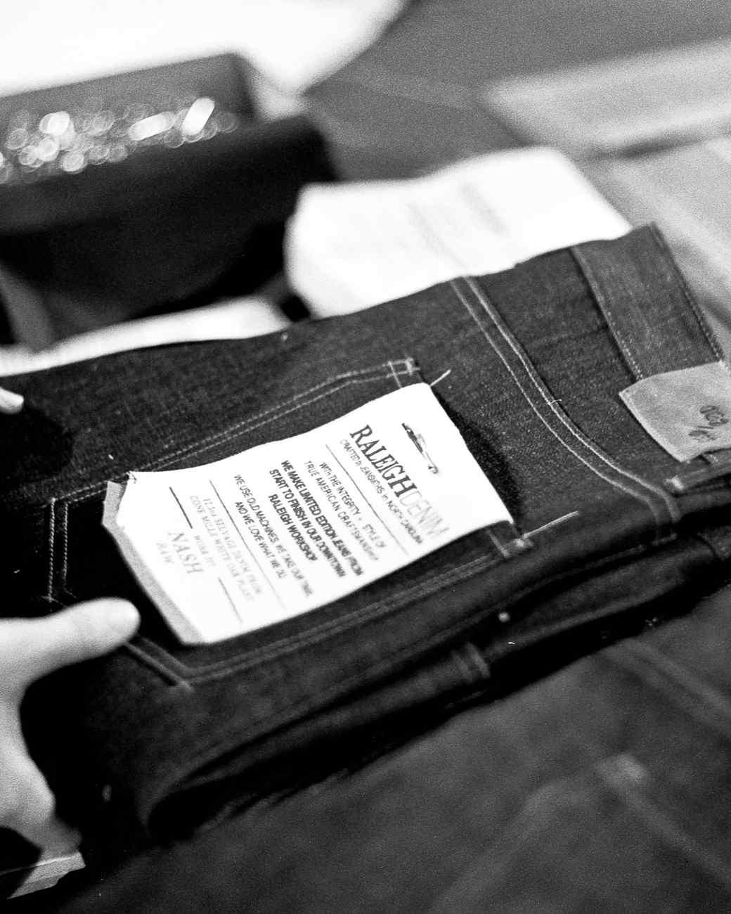 raleigh denim shop jeans