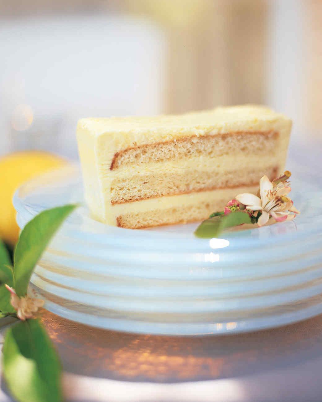 semifreddo-cake-0502-mla98851.jpg