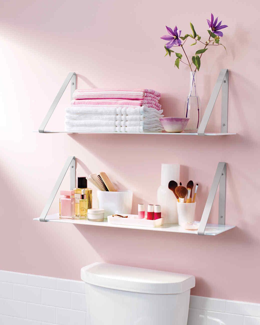 shelving-bathroom-315-d112185.jpg