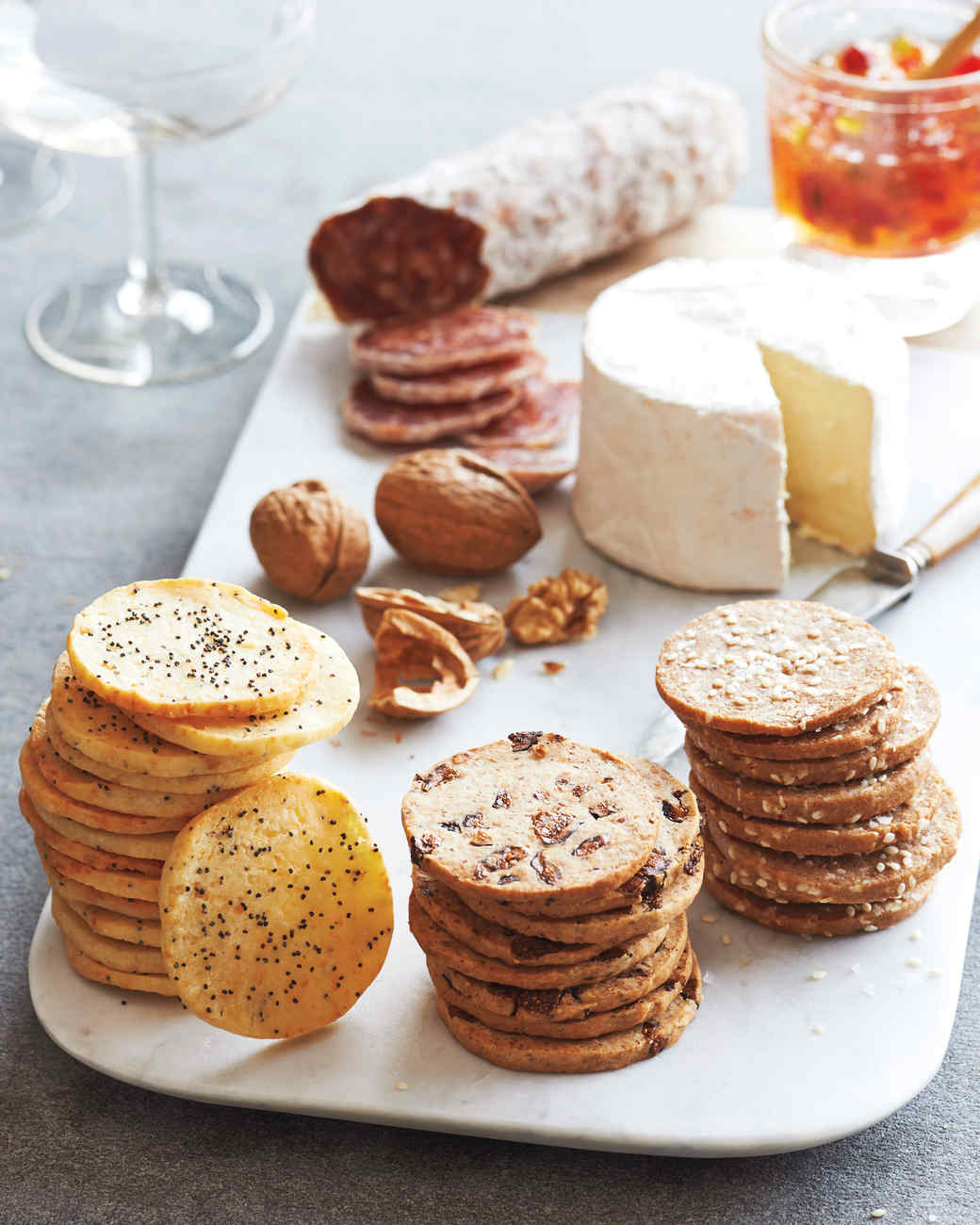 Easy appetizers for thanksgiving recipes