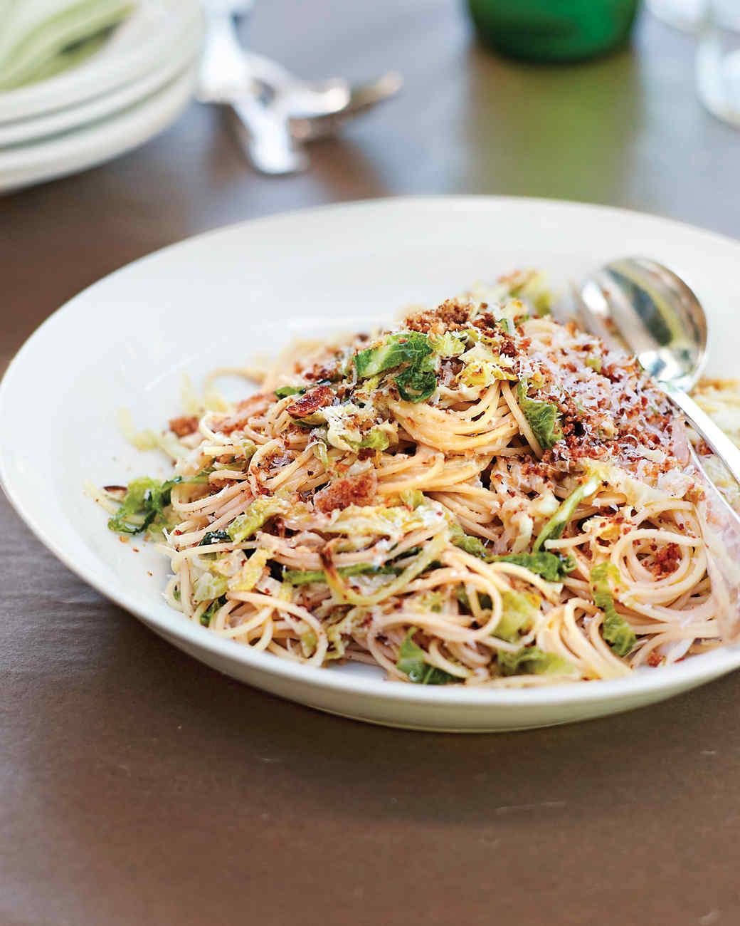 spaghetti-savoy-0611mld106421.jpg