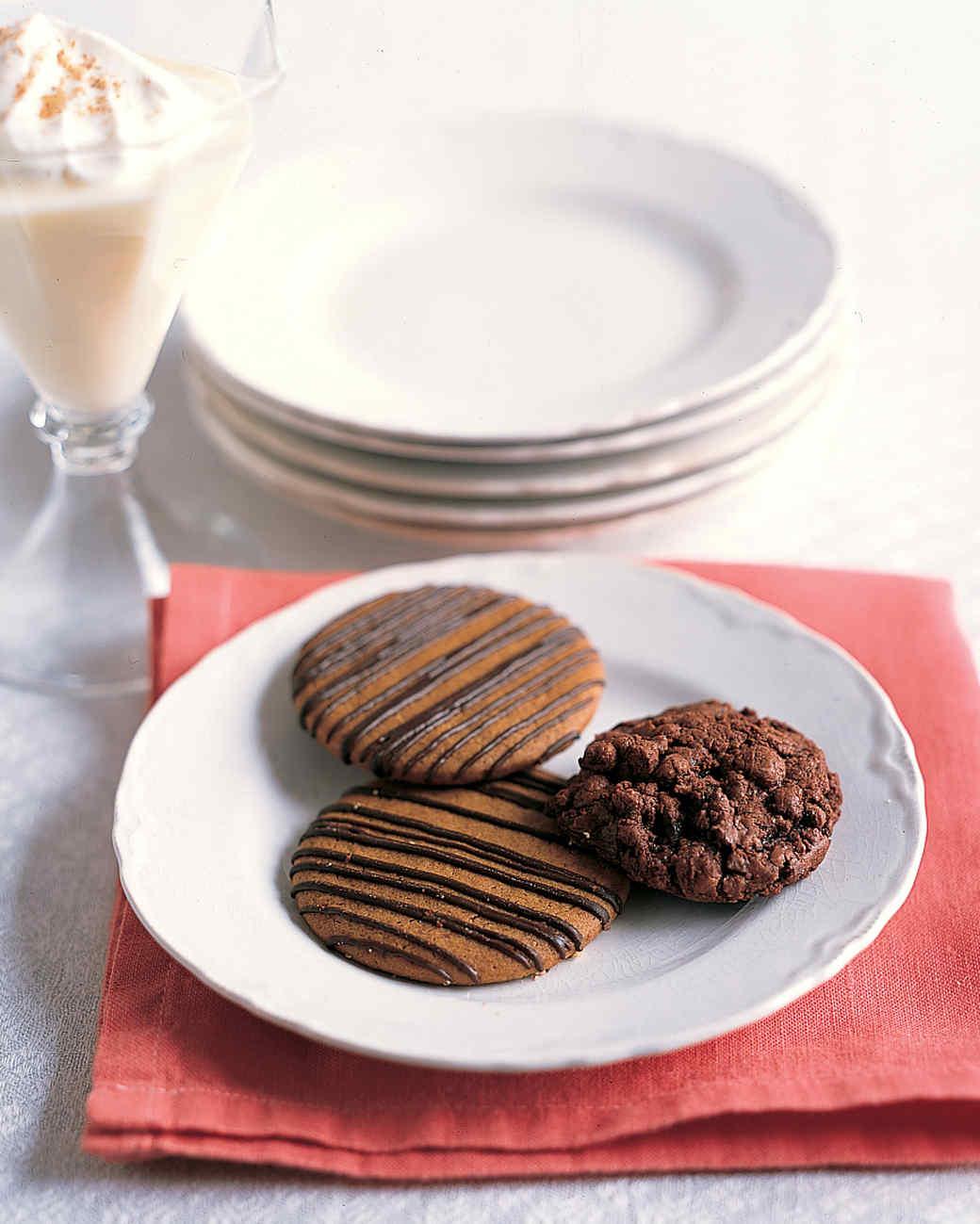 spice-cookies-hol03-mla100264.jpg
