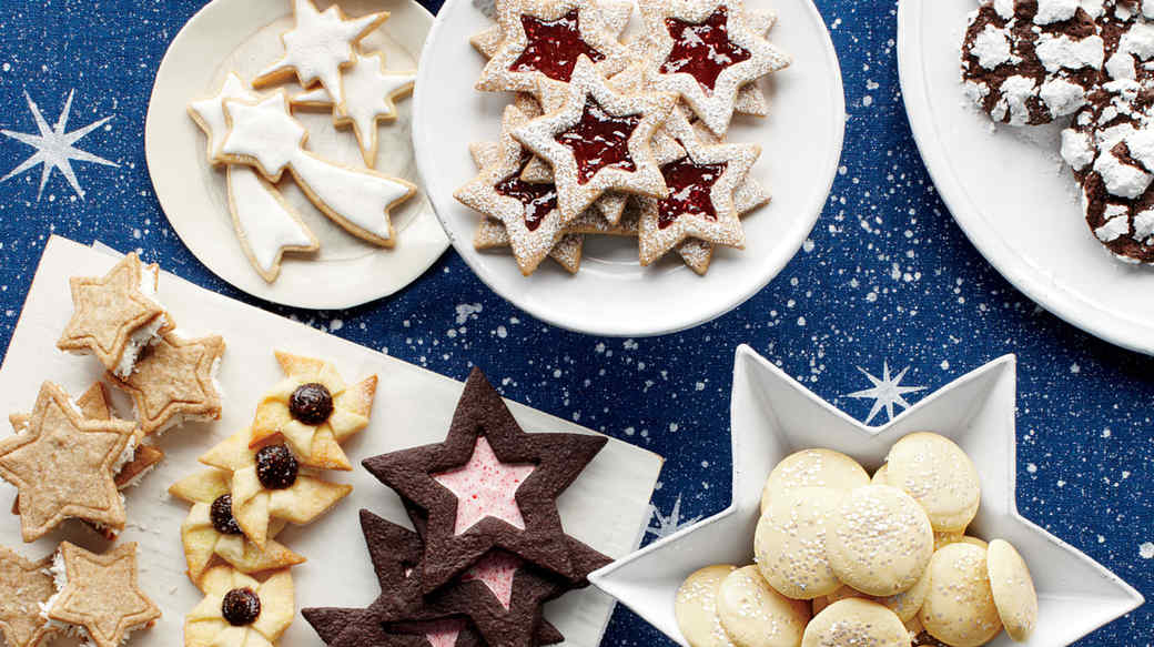 star-shaped-cookies-mld107727.jpg
