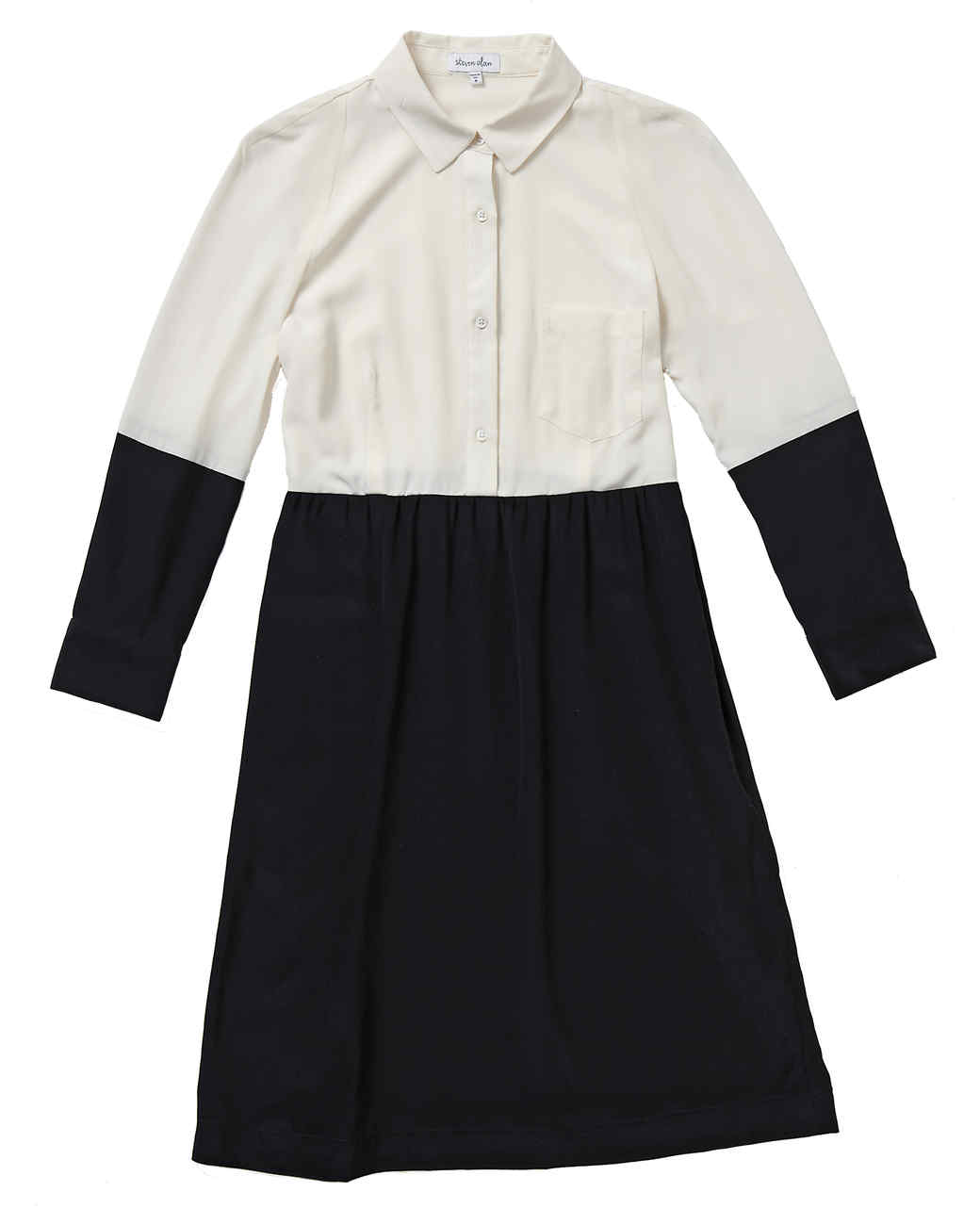 stevenalan-bw-dress-mld110379.jpg