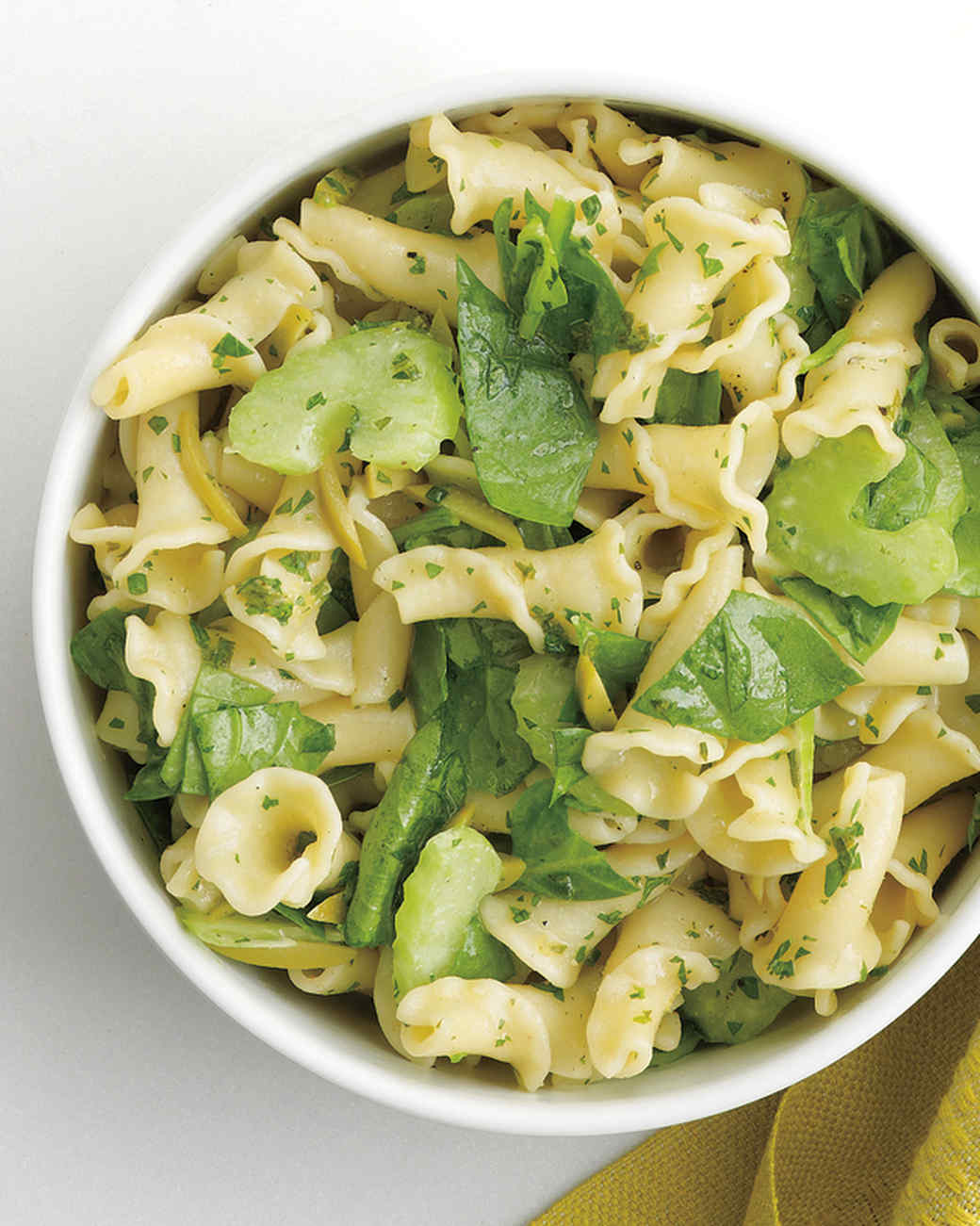 tangy-pasta-spinach-med108164.jpg