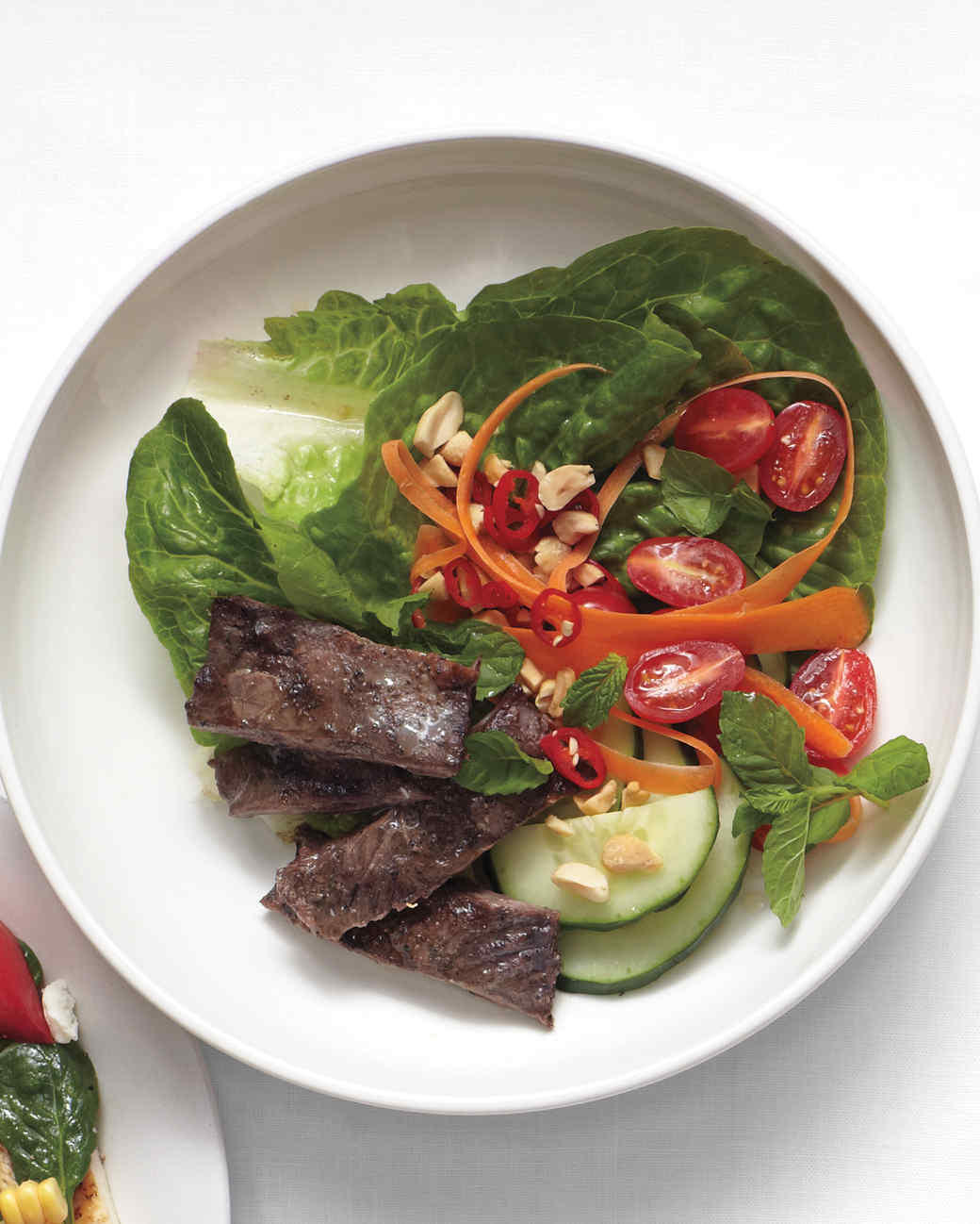 thai-steak-salad-d107287-0715.jpg