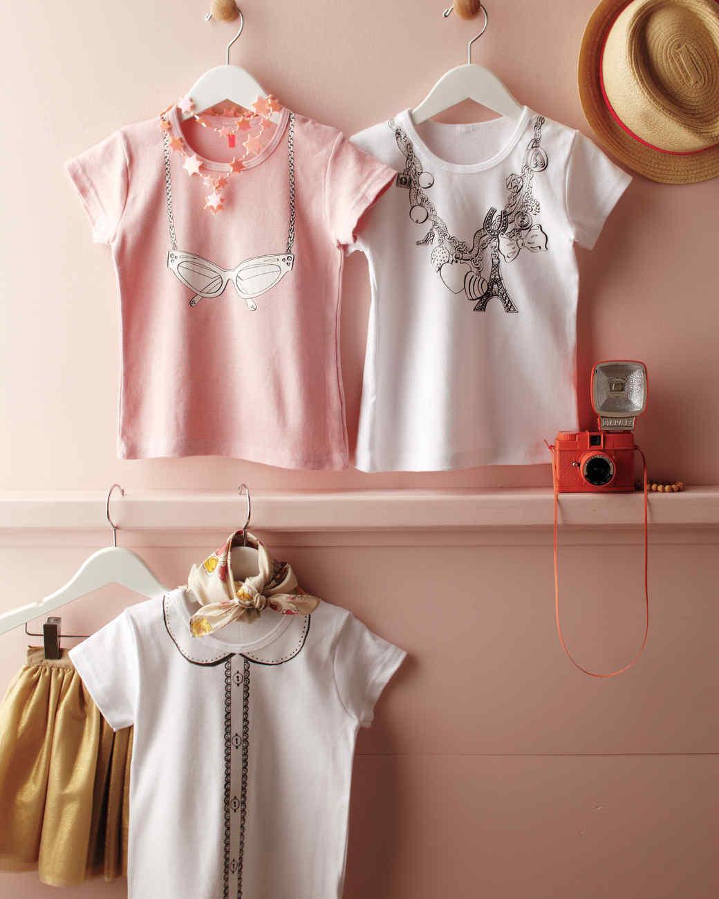trompe-loeil-shirts-mld108866.jpg