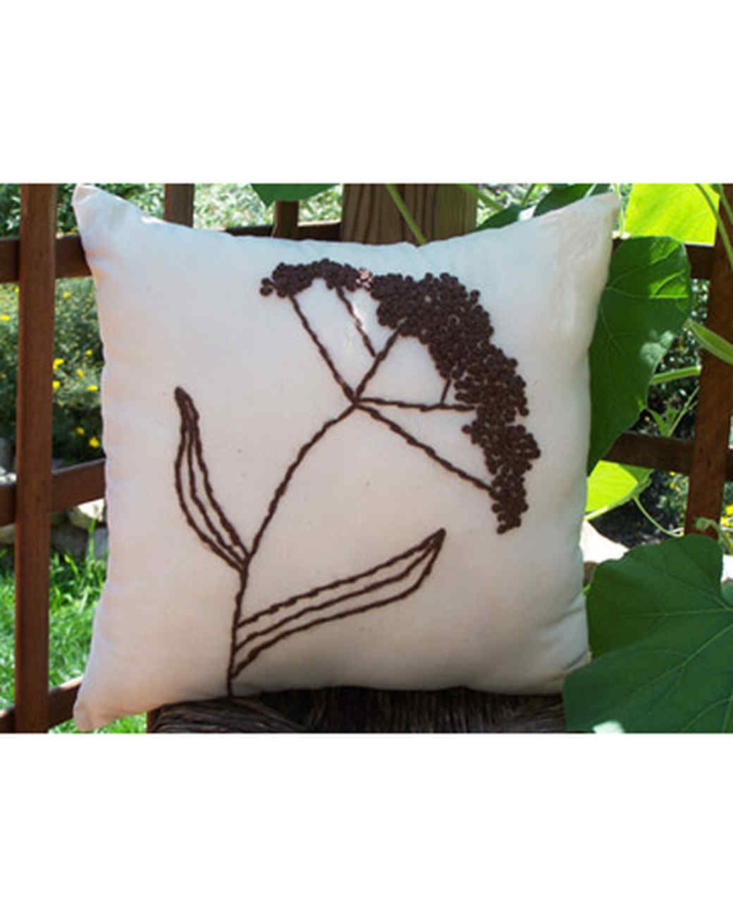 Your Sewing Projects Home Decor And Pillows