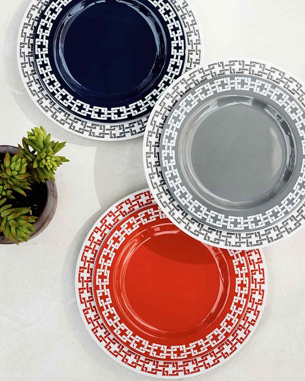 williams-sonoma-dinner-plates.jpg