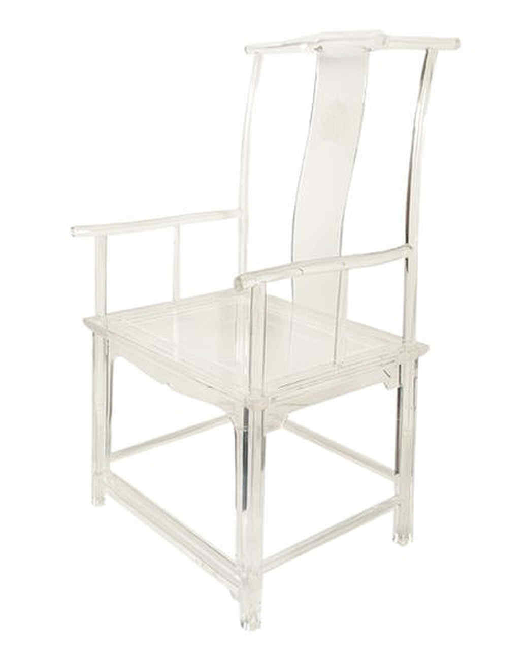 loving lucite ellis interior kelli image the cupboard choice clear october furniture celebrity