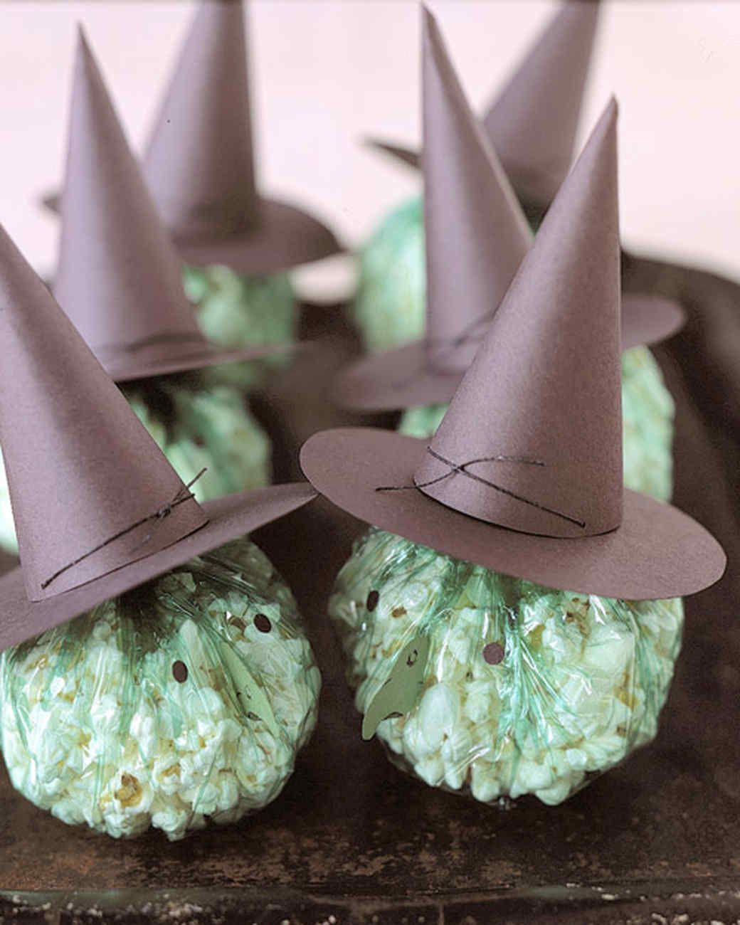 Goody Witches