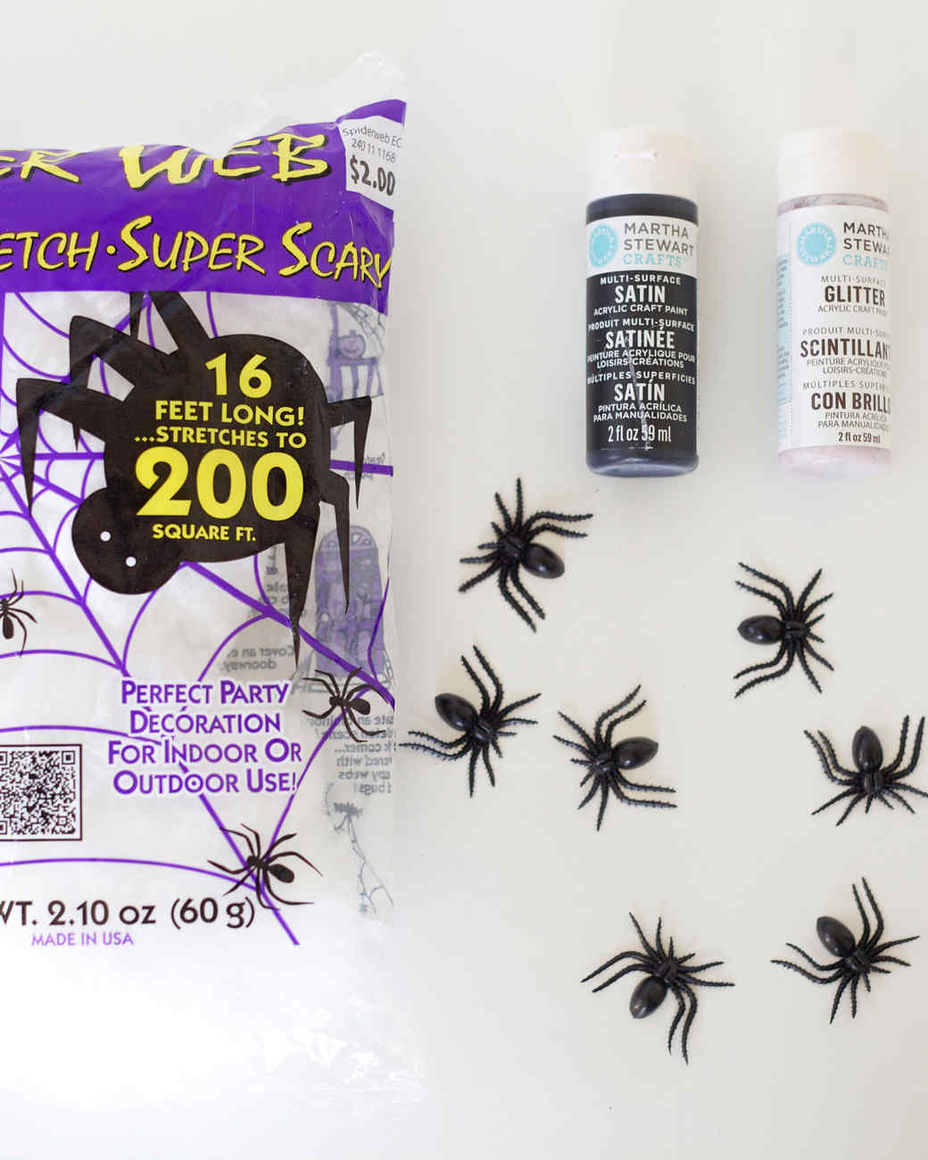 alison-show-spiderweb-supplies.jpg