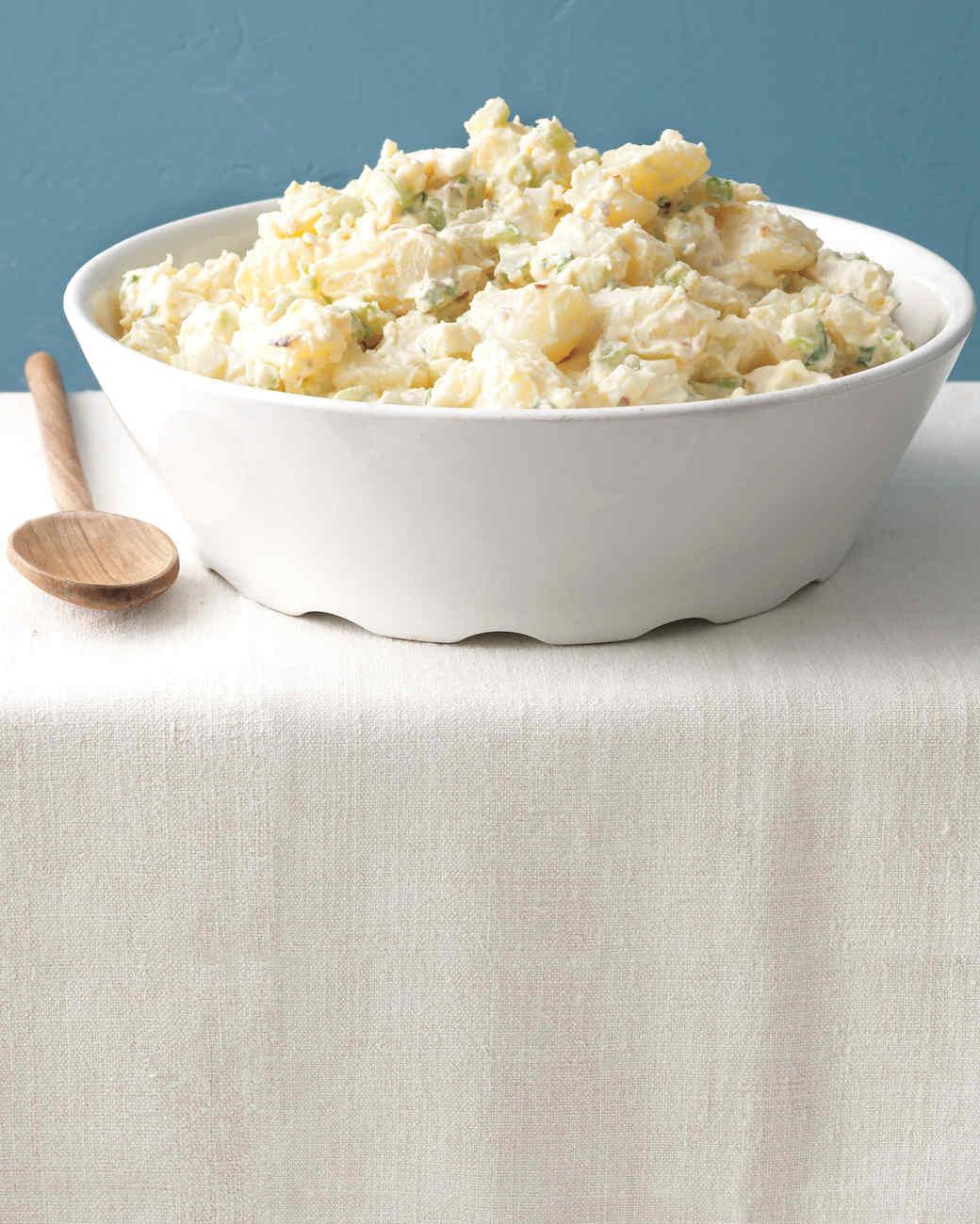 anchovy-potato-salad-med108164。jpg