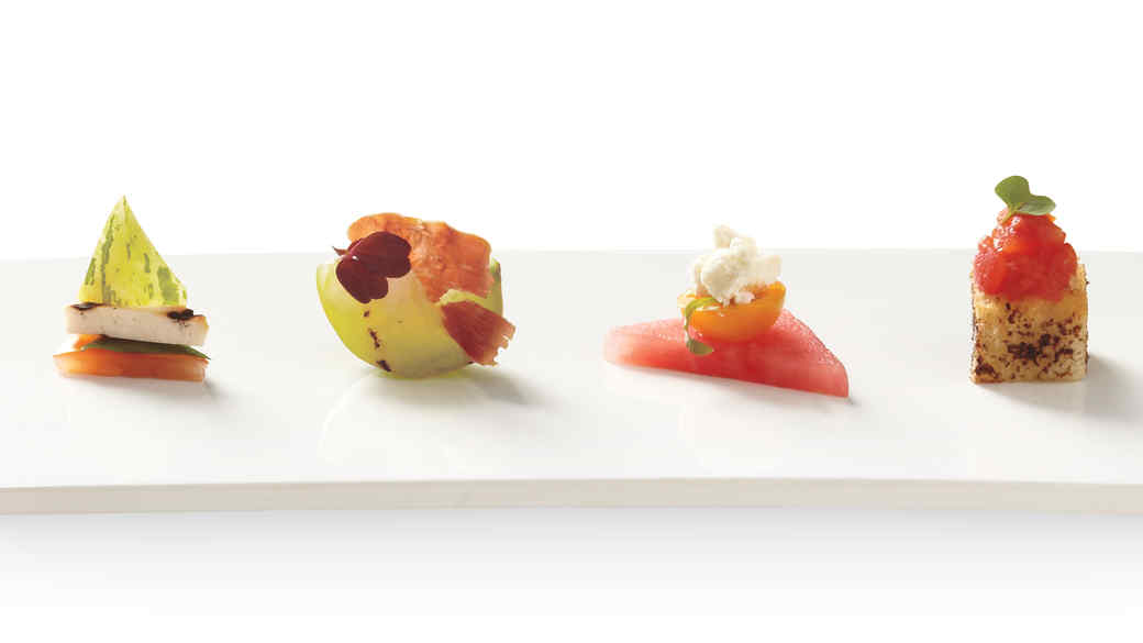 appetizer-bruschetta-mwd110073.jpg