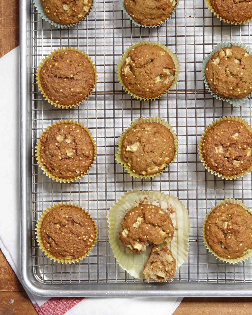 apple-bran-muffin-0065-d112370.jpg
