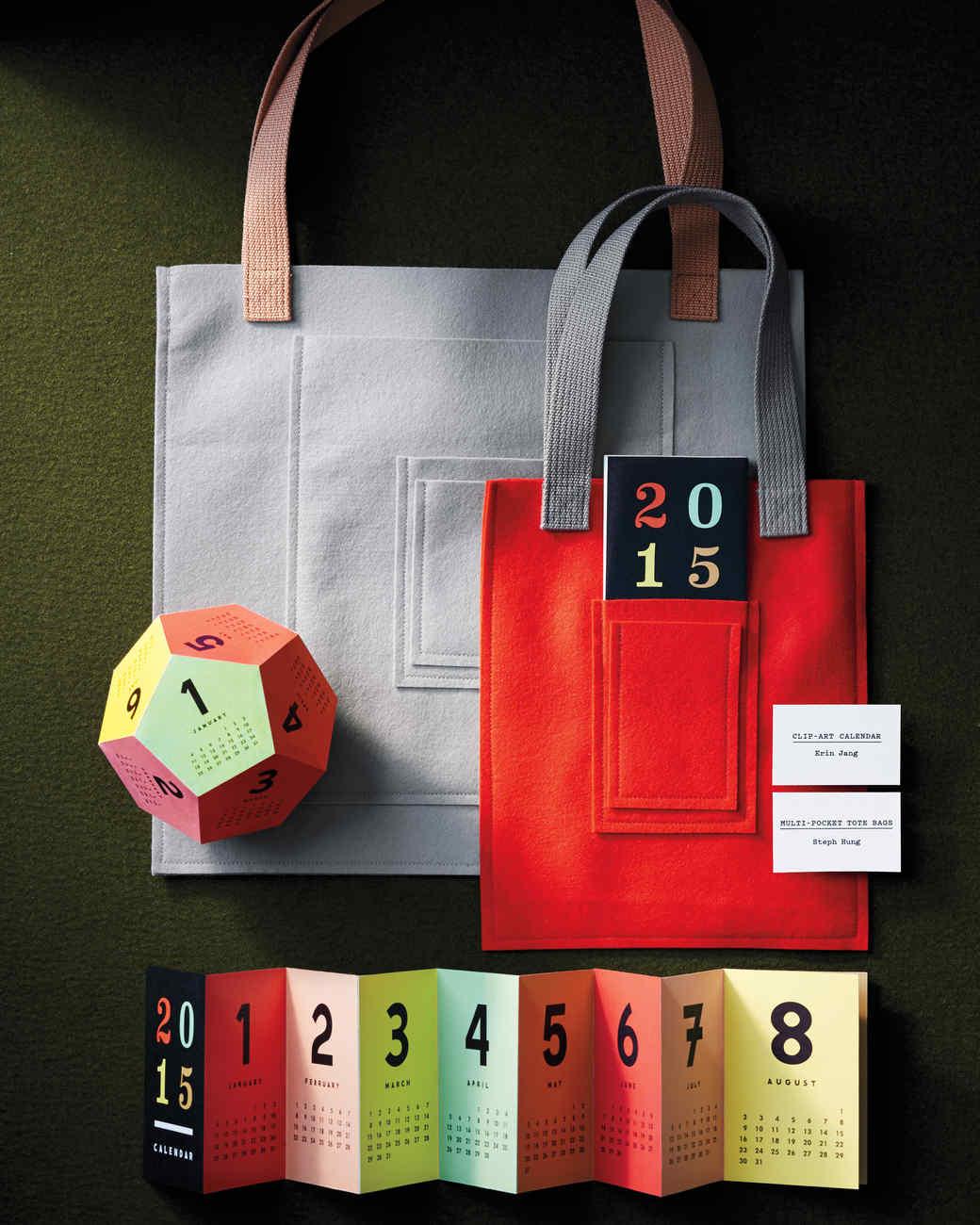 bags-and-calendars-014-d111537.jpg