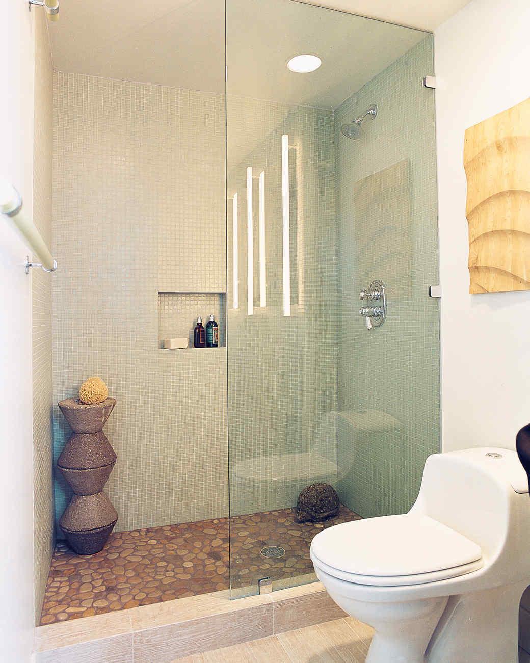 bathing-beauty-20-d100363-0915.jpg