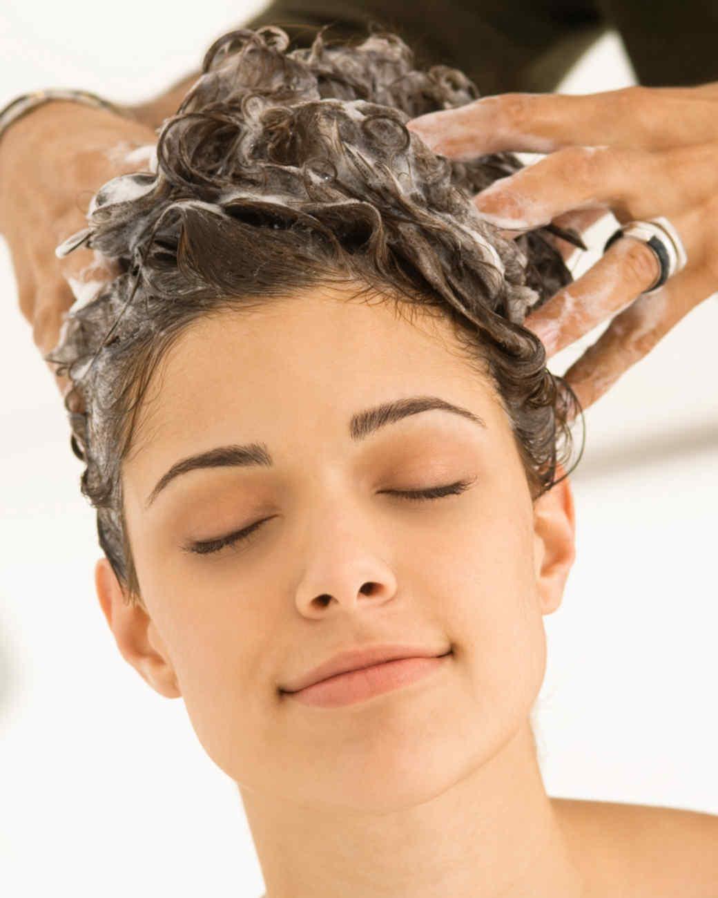 bc-hair-thick-5-getty-89799722.jpg