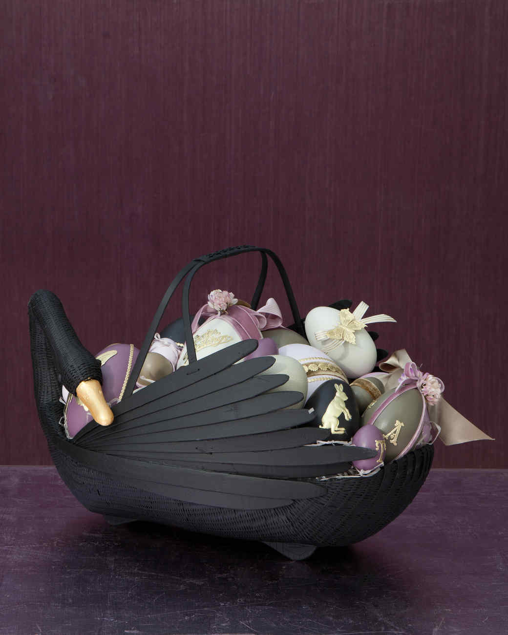 black-swan-basket-3196-d111156.jpg