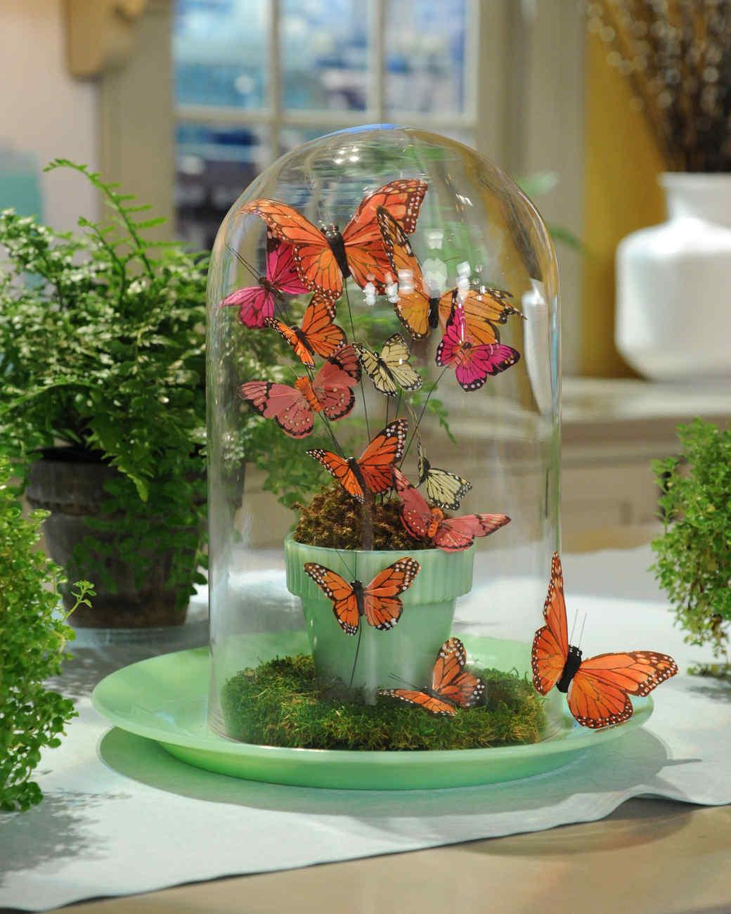 butterfly-arrangement-mslb7105.jpg