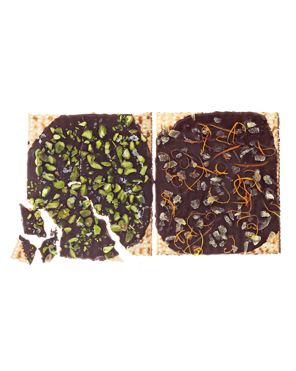 chocolate-matzo-0171-mld109693.jpg