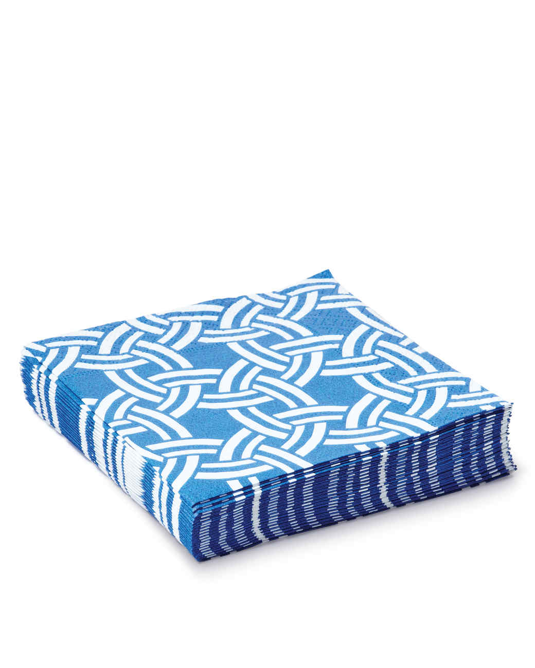 cocktail-napkins-0811mld107420.jpg