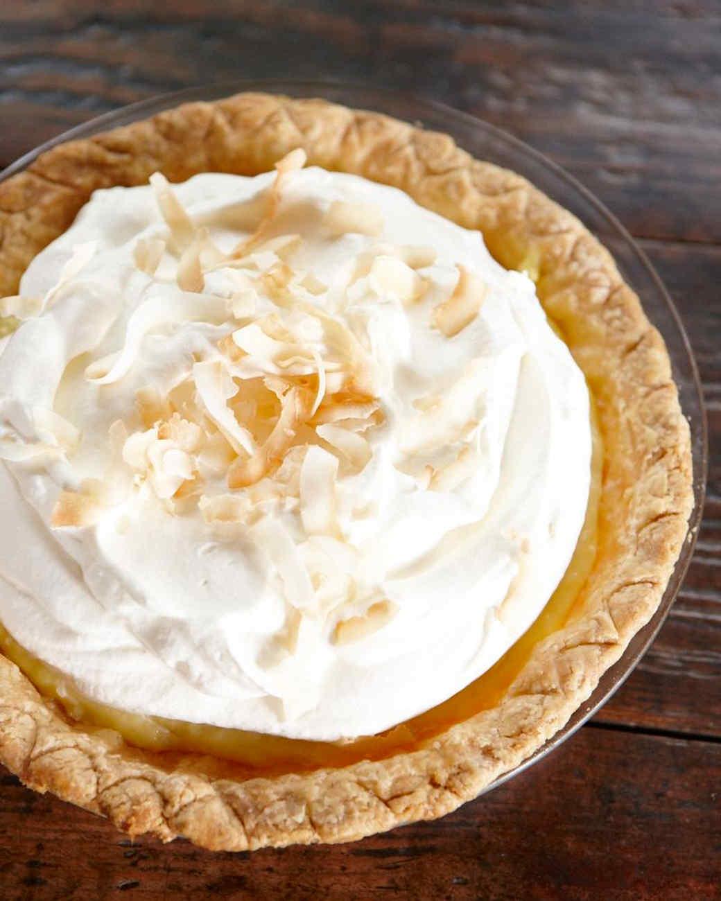 coconut-cream-pie-001-ld107757.jpg