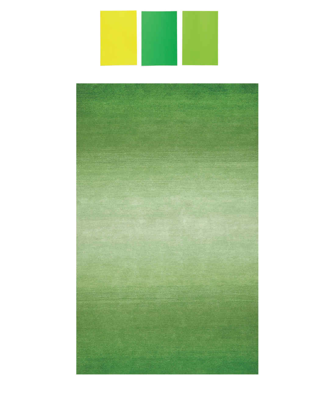 colorblocked-area-rug-ms108570.jpg