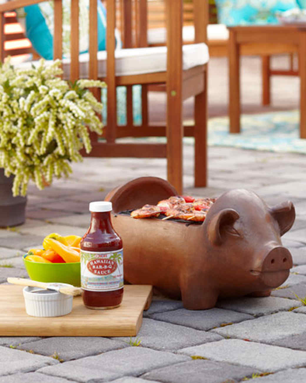 cpwm_smallpigterracottagrill_6.jpg