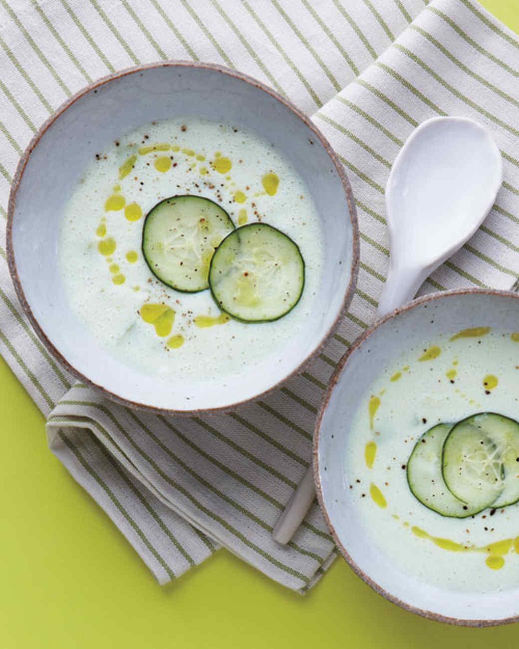 cucumber-soup-0611med107092sea.jpg