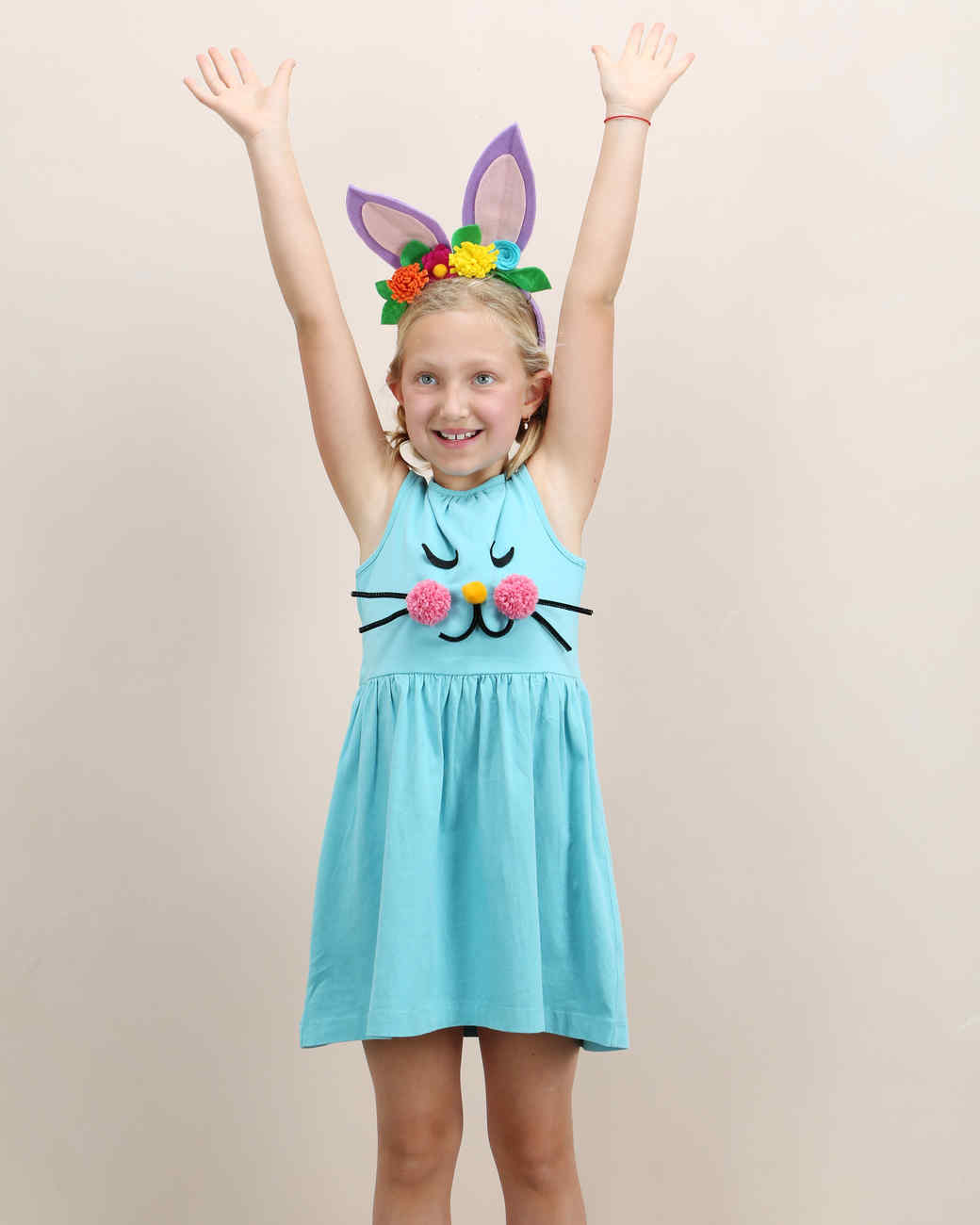 easter-kids-crafternoon-3-0318